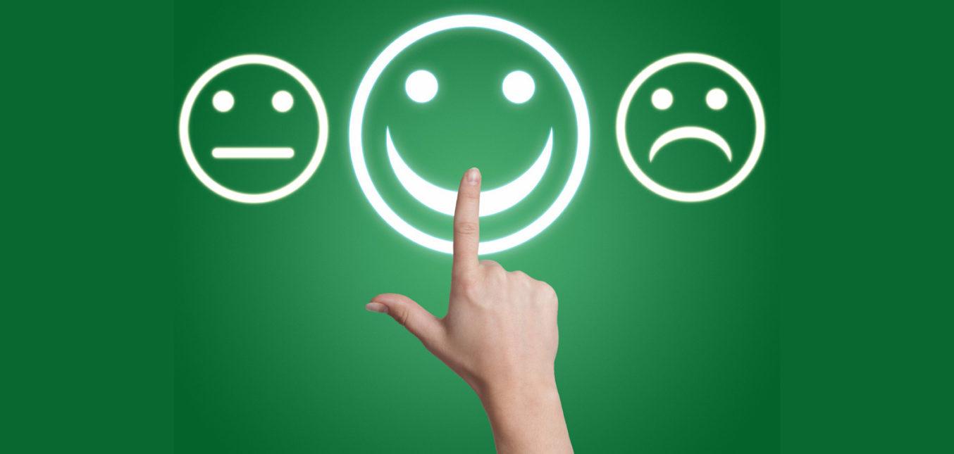 De loyale kunder oplever primært RIVAL som udviklende